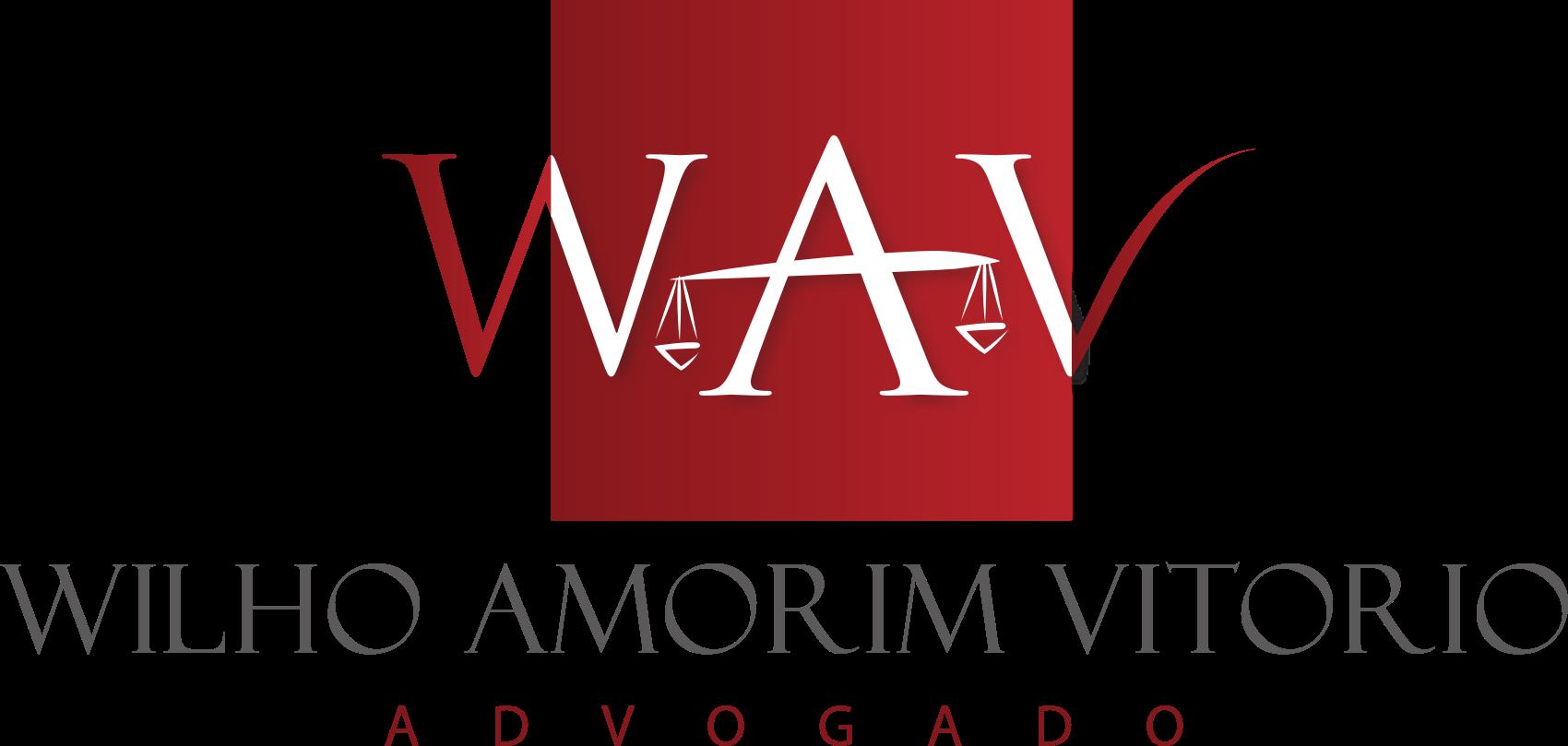 Wilho Vitório Advogado